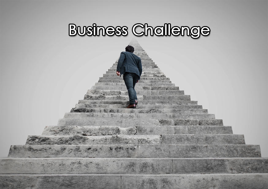 Top 10 challenges of doing business in Malaysia